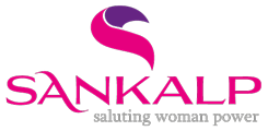 SANKALP-LOGO-245